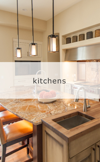 Transitional Kitchens Cabinet Studio Inc Cedar Rapids Iowa